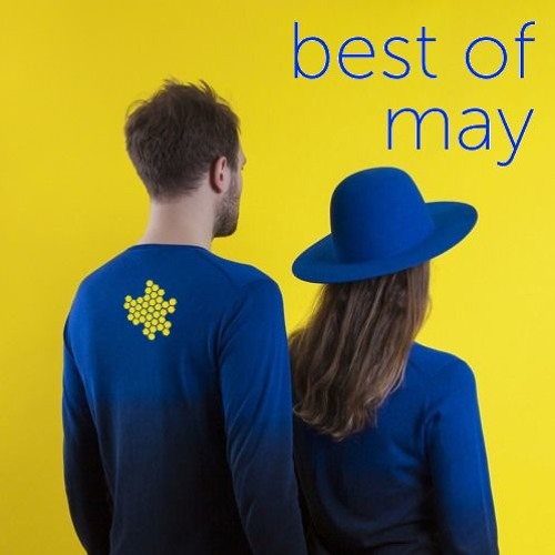 Best of May 2016