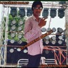 GUNNA GUNNA MAMIDI NEW SONG 3@MAR MIX BY DJ NARESH SMILEY FROM FEROZGUDA