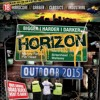 JOEY RIOT & MC ENEMY  @ HORIZON OUTDOOR 2015 FREE DOWNLOAD