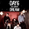Day6-촛볼 하나 (one Candle cover)