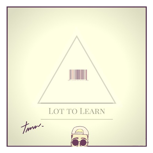 Lot to learn - Free Music Download