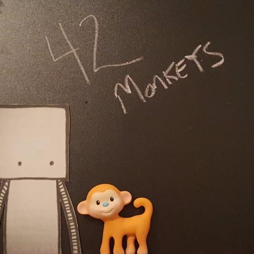 42Monkeys
