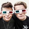 Bars And Melody - Up All Night (Official Audio)
