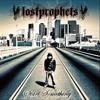Lost prophets - We Still Kill The Old Way