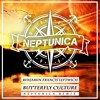 Benjamin Francis Leftwich - Butterfly Culture (Neptunica Edit)