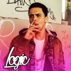 Fire In The Booth Freestyle With BBC Radio 1Xtra And Logic