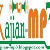 Adzan Madinah