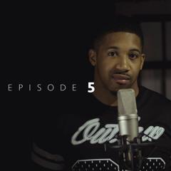 Aye Garde - Sunday Shutdown Episode 5 (Free Download)