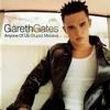 Anyone of us/ Stupid Mistake - Gareth Gates (Cover)
