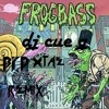 Download Snails - Frogbass ( BFD X TAE feat. DJ Cue G Remix) (clip) Mp3