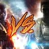 Battlefield 1 Vs COD Infinity Warfare - Kronno Zomber