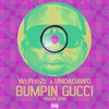 Download WeRdoZe FT UndaDawg Bumpin' Gucci (Welcome @Gucci1017) Mp3