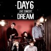 Day6-Congratulations