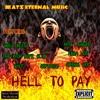 Beatz Eternal Music - Top Of The Game(ft.247 X The Rich Boyz Club)