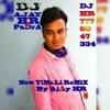 NEW TIMALI Remix By DJ AJAY HR PADRA VOL 7.mp3