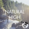 Natural High feat. Kim English