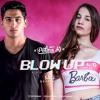 Polina Ki - Blow UP #034 (SAG Guest Mix)