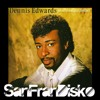 Don't Look Any Further - Dennis Edwards - SanFranDisko Mix #FreeDownload
