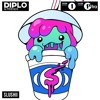 Diplo & Friends Guest Mix- @slushiimusic