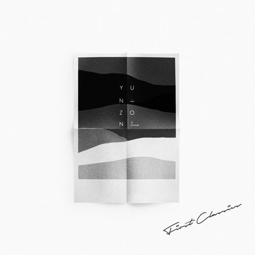 James Vincent McMorrow - Cavalier (Samuraii Remix)
