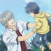 Download Super Lovers - Happiness you & me (Ending song Full) Mp3