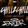 Chill2chill 4 Years Anniversary - Fazer (Winner of the contest) mp3