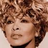 Tina Turner - Whats Love Got To Do (Zimmer Rework)