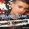 Borro Casete - Maluma(Synth Evolution,Future Melody) - MR LOBO DJ.INC