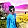 V6 bathukama reedit mix by dj raghu smiely