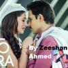Bol Do Na Zara By Zee - Shan Full