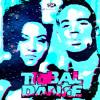 2Unlimited - TRIBAL DANCE (Tiasz Maximum Disco Overdrive Remix 2016)