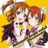 【アリサ】 Koi no Signal Rin Rin Rin [ 歌ってみた]