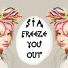 Sia - Freeze You Out Mp3