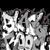 Fridays Dialogue - Black Room (Alberto Stefano Darker RMX) / Free
