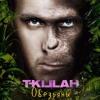 T - Killah - Обезьяны