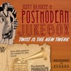 Scott Bradlee & Postmodern Jukebox - Royals