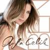 Ayla Çelik Ben 2016 Album