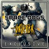 Griefer - Space Dogs [Shadow Phoenix Exclusive]