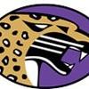 Roar Dat Jaguar
