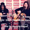 Starlight - Slash (feat. Myles Kennedy) [Acoustic Cover]