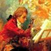 Mozart: Sonata for Violin and Piano in G major, K. 301