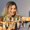 Nicki Minaj Truffle Butter Ambarsariya Vidya Remix Cover Mp3