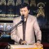 zara zara by arif bhatti(Live).m4a