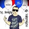 Lil Jon - Turn Down For What (DjSombra RMX)