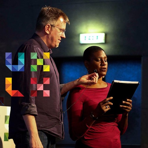 Interview with @denisejacobs & @chrisnoessel