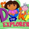 Dora The Explorer Rap Beat - DJ LilK13