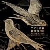Paper Wings - Tyler Boone (2016)