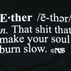 Ether- Nas- REMIX