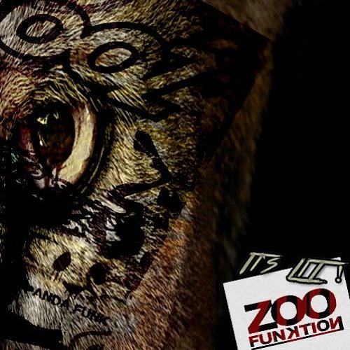 ZooFunKtion & RIBELLU FEAT . I-EZ - iT's LIT ! (xN's Remix)[*Free Download*]