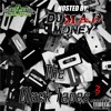 Keys To The Streets ft.Yrn Lucci & Milo's Screwed & Chopped by Hit Squad Djz